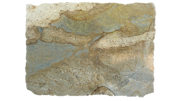 Giallo Pacificus - exclusividade da Sol Pedras