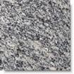 Granito Cinza Corumbazinho