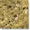 Granito Ouro Brasil