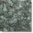 Granito Verde Pav�o