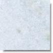 Branco Pinta Azul