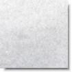 Branco Pinta Cinza