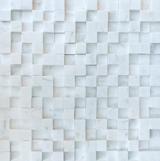 Mármore Branco ES 2x2 com volume