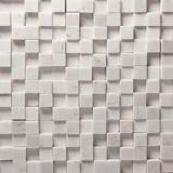 Carrara com volume