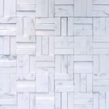 Carrara 1,5 x 4,5
