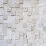 Travertino Romano Mondrian