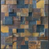Pedra Ferro Puzzle 832