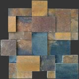 Pedra Ferro Puzzle 833