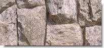 Pedra Madeira Branca