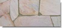 Pedra Mineira em retalhos